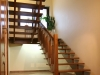schody-kopia_cr