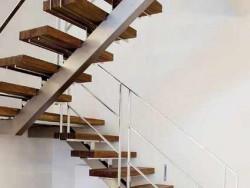 schody-stopnie-debowe